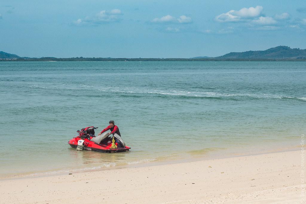 Rang-Yai-Island-Phuket-canon-8411