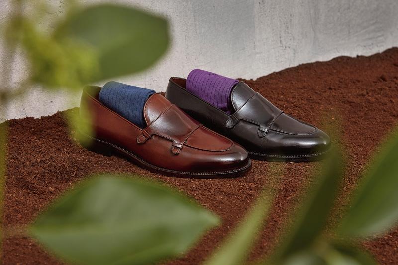 footwear21
