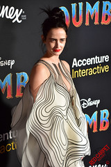 Eva Green at Disneys Premiere of Dumbo in Hollywood - DSC_0650
