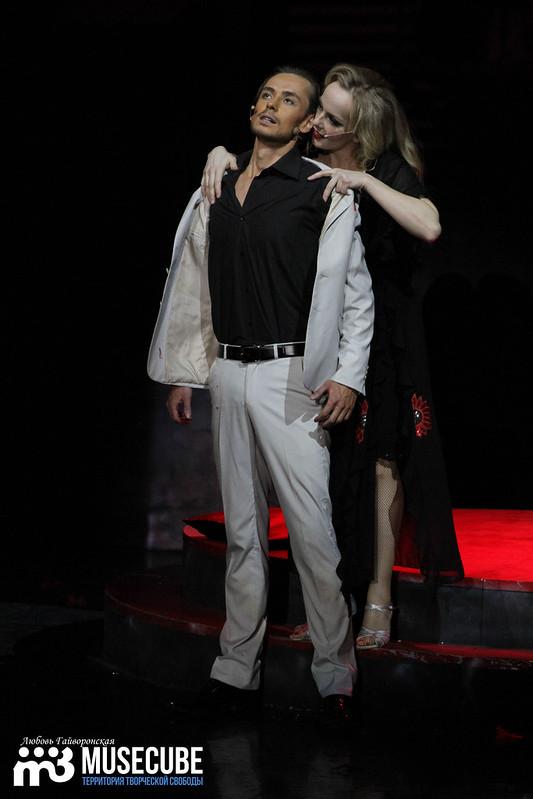 opera_tango_maria_de_buenos_aires-039
