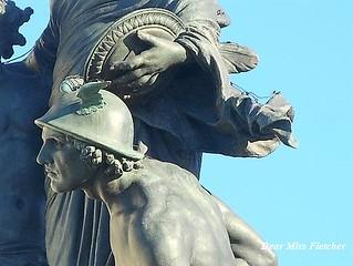 Monumento al Duca di Galliera (16)   by Dear Miss Fletcher