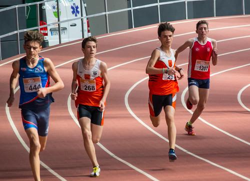 _DSC0218 | by Club Atletismo Leganés