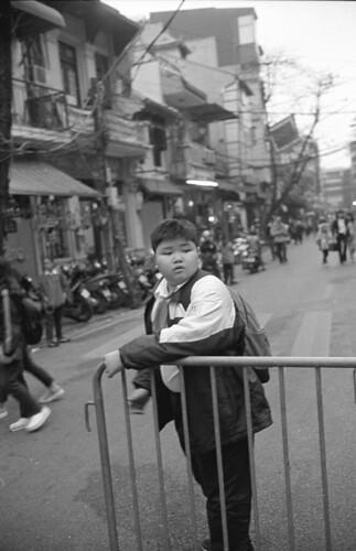 Hanoi February 2019 | by Kiemchacsu #2
