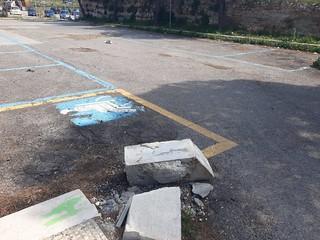 parcheggio san francesco (1)