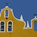 MEXIQUE YUCATAN por Lily Fr