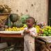 Ruanda-9844.jpg