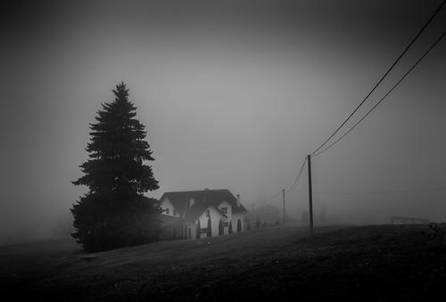 holiday romania transylvania travel