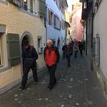 2019_02_13_Wasserschloss_Brugg_Beat (16)