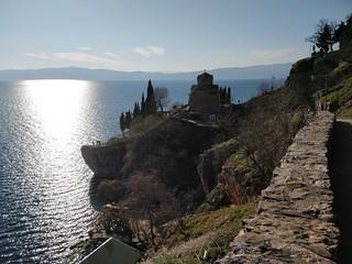 Ohrid | by ironmn