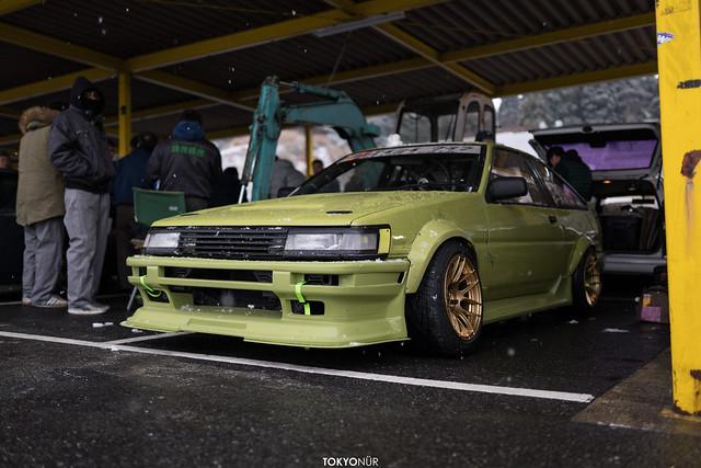 Tokyonur_Hiro_DSC08388