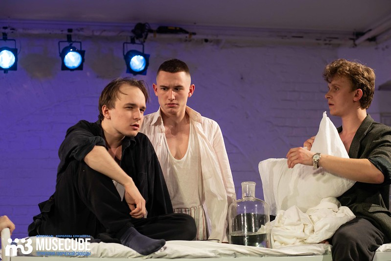 teatr_most_valpurgeeva_noch-85