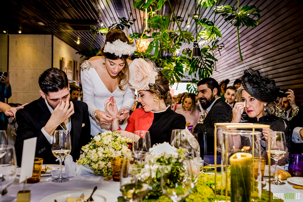 Fotografos-boda-murcia-san-bartolome-restaurante-hispano-00039