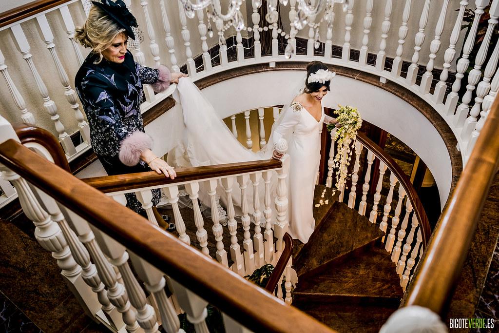 Fotografos-boda-murcia-san-bartolome-restaurante-hispano-00014