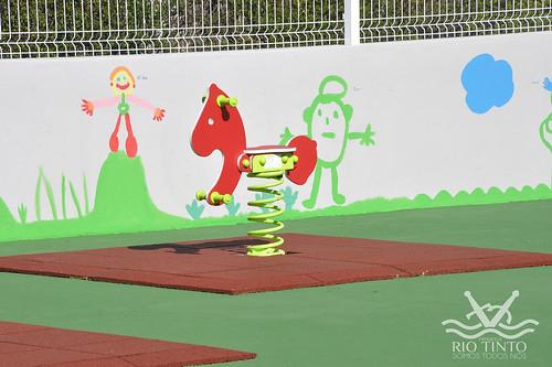 2019_03_16 - OP 2017 - Inauguração do Parque Infantil do Corim (6)