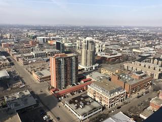 Downtown Edmonton March 2019 | by jasonwoodhead23