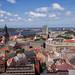 Panorámica_Riga