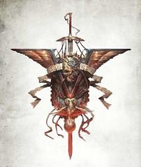 [EA] [LYON, Crazy Orc] - Vigilus à Lyon - 22 JUIN 2019 - Page 6 47466742101_84d200f507_m