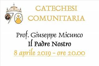 Noicattaro. carmine front | by LA VOCE DEL PAESE