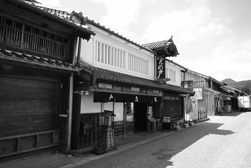 01-04-2019 Seki, Kameyama, Mie pref (41)
