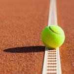 Leal Tênis Aulas e Treinamento de Tênis