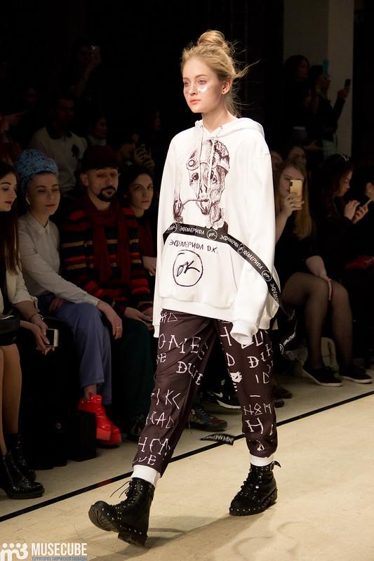 fashiontime_designers_043