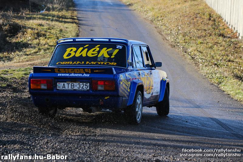 RallyFans.hu-17883