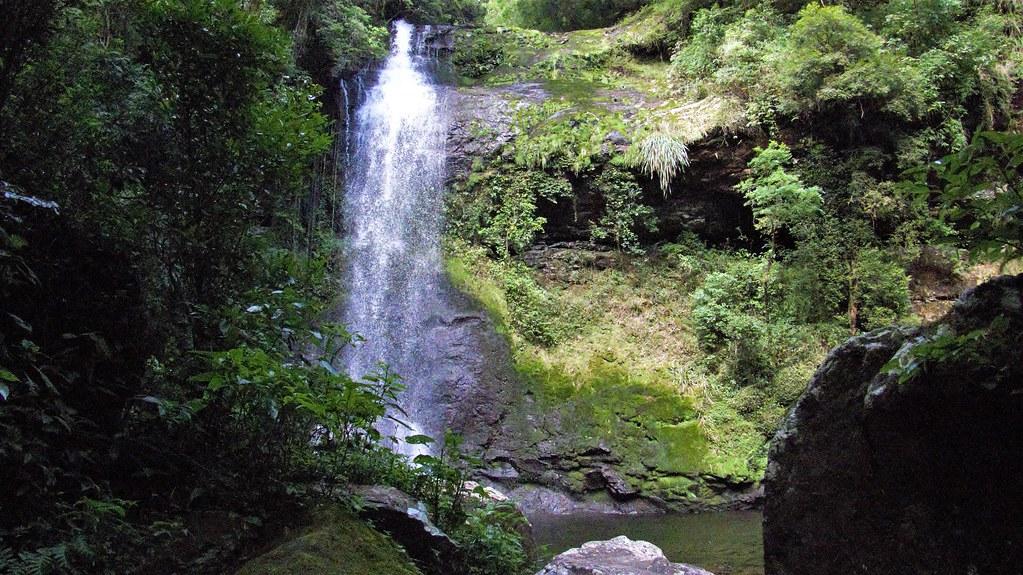 Caraá Rio Grande do Sul fonte: live.staticflickr.com