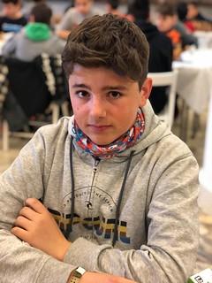 20190414 Finals Catalunya Edats R03