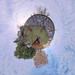 360° LITTLE PLANETS | 1999-2019