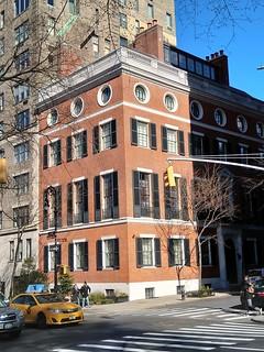 1130 Fifth Avenue