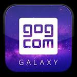gog-icon-21