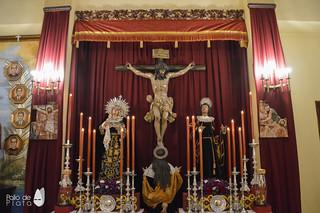Salesianos 1