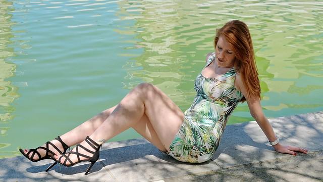 Adriana 07