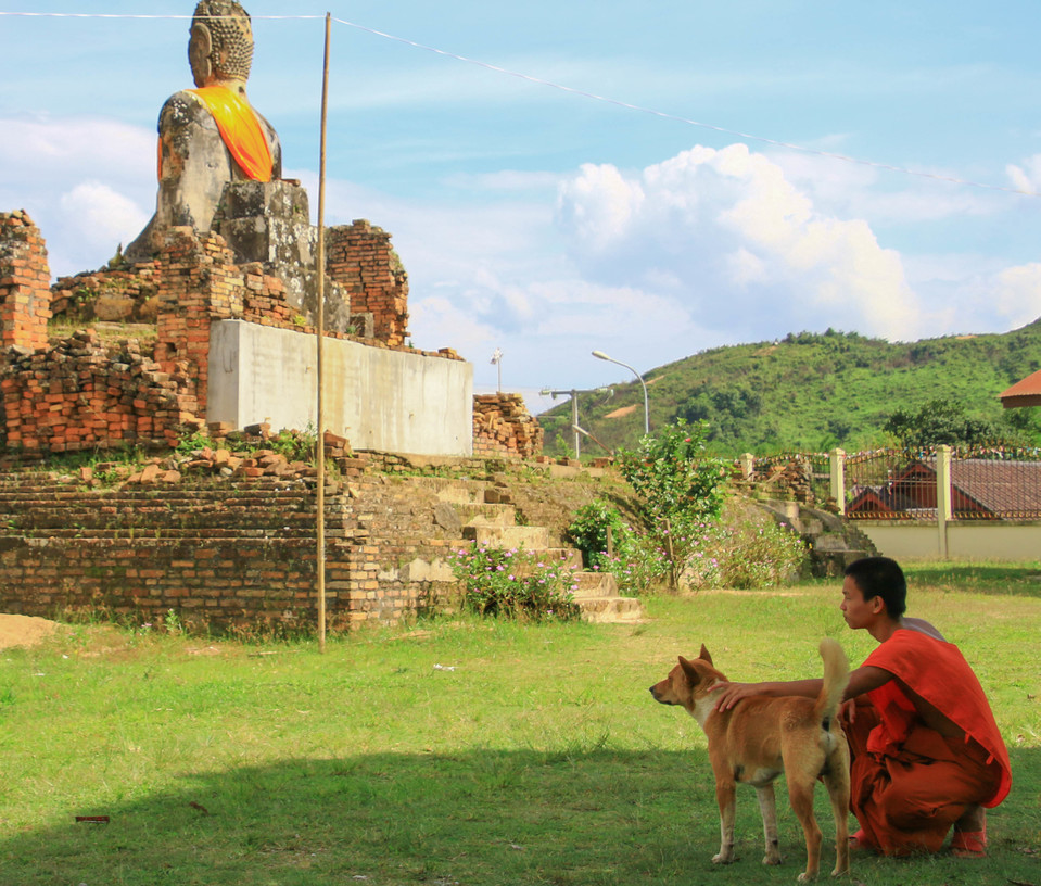 Laos Travel_018
