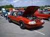 1989 SCHP2 by MustangRetriever