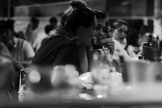 IMG_9111   by Márcio Ribeiro