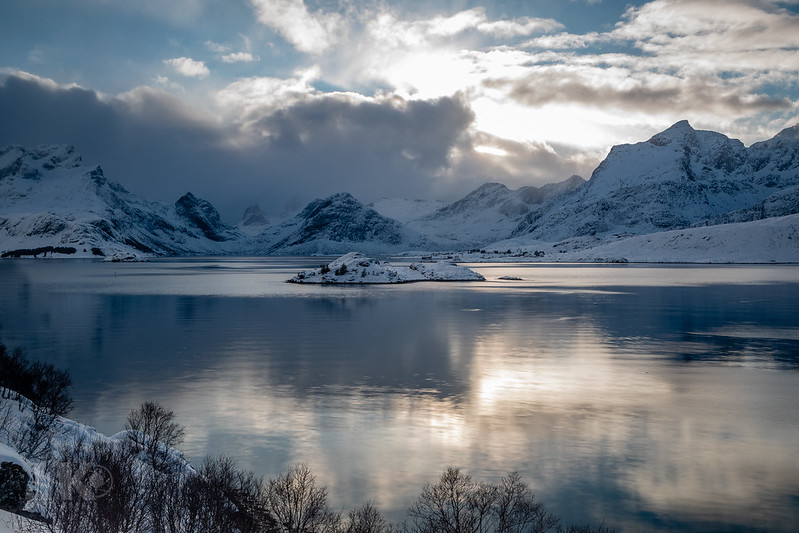 20190307-Land of Light Photography Workshop, Lofoten-001.jpg