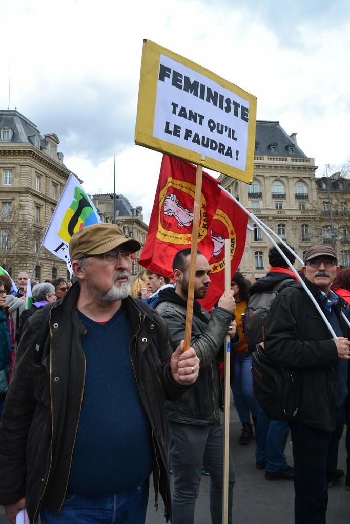 Annonces De Trans à Avignon
