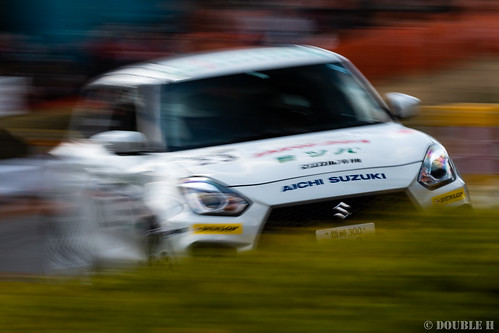 Shinshiro Rally 2019.3.16 (12) | by double-h