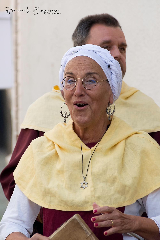 La Leyenda de la Virgen de Cigüela