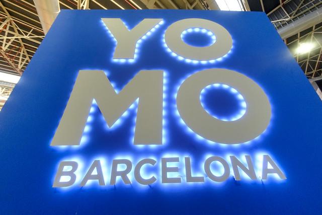 YoMo 2019