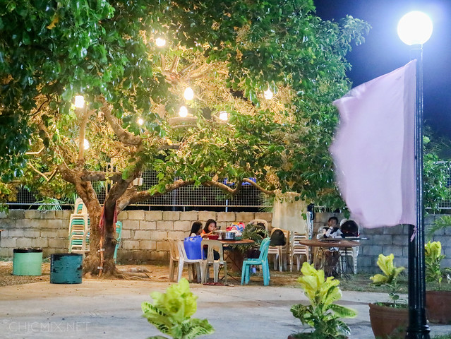 Vel Garden Resort Cavite (7 of 32)