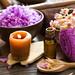 Best Ayurvedic Treatment for Asthma