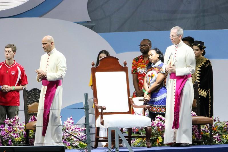 ceremonia-de-acogida-y-apertura-de-la-jmj_31925651687_o