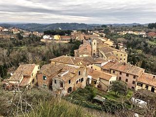 Valdera - Toscana 113 | by Agnese - I'll B right back