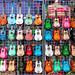 <p><a href=&quot;http://www.flickr.com/people/28998899@N02/&quot;>Arturo Nahum</a> posted a photo:</p>&#xA;&#xA;<p><a href=&quot;http://www.flickr.com/photos/28998899@N02/46163074315/&quot; title=&quot;Small Guitars - Big Colors&quot;><img src=&quot;https://live.staticflickr.com/7806/46163074315_781cf8ef32_m.jpg&quot; width=&quot;240&quot; height=&quot;160&quot; alt=&quot;Small Guitars - Big Colors&quot; /></a></p>&#xA;&#xA;<p>Colorful guitars in the Historic Market Square, San Antonio, Texas, USA<br />&#xA;<br />&#xA;20190211_AN5_2821</p>
