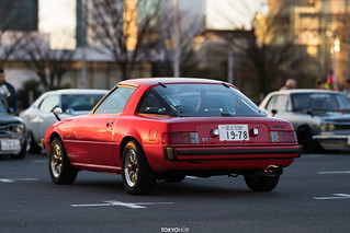 Tokyonur_Hiro_DSC08095 | by TOKYONÜR