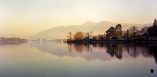 Derwent Water | by andysnapper1