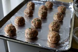 ready to bake | by smitten kitchen
