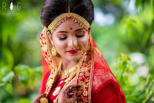 Rig Photography Candid Wedding Photography Kolkata | by Rigphotography
